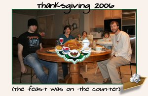 Thanksgiving2006