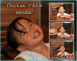 Tikka_masala_crop
