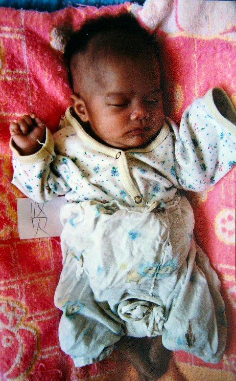 00_newborn