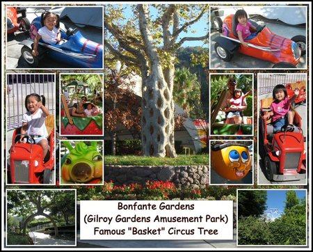 Bonfante_gardens_sm_2