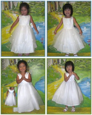 Flower_girl_dresses_sm