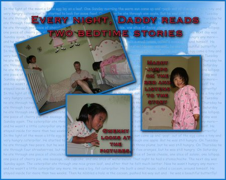Dreamytime_daddy_reads_sm