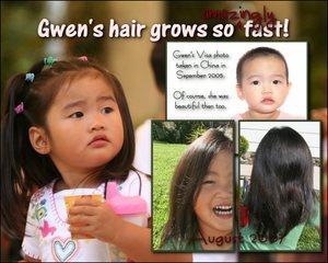 Hair_gwen_sm