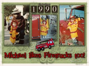 Michael_firestation_sm