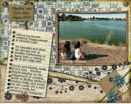 Almaden_lake_scenic_50