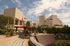 20070819_getty_center_sm
