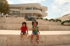 20070819_getty_center_sm_2