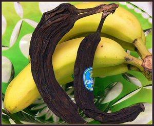 Rotten_banana