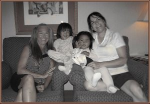 20070829_girls_and_judy_001a
