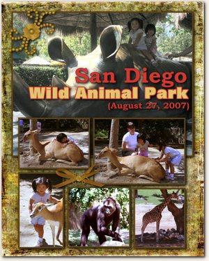 Wild_animal_park_1_sm