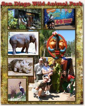 Wild_animal_park_sm