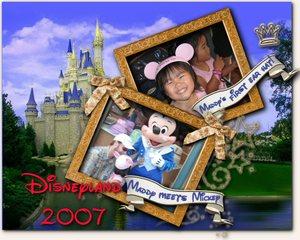 Disneyland_hat_2007_sm