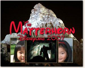 Matterhorn_sm
