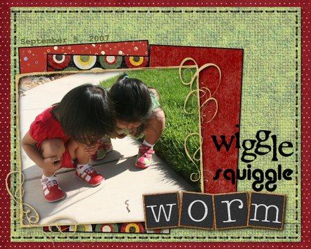 Worm_sm