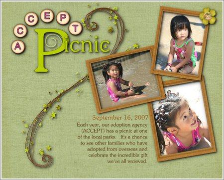 Accept_picnic_sm