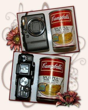 Camera_soup_sm