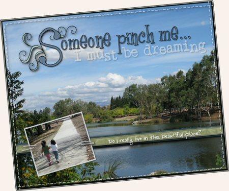 Pinch_me_sm