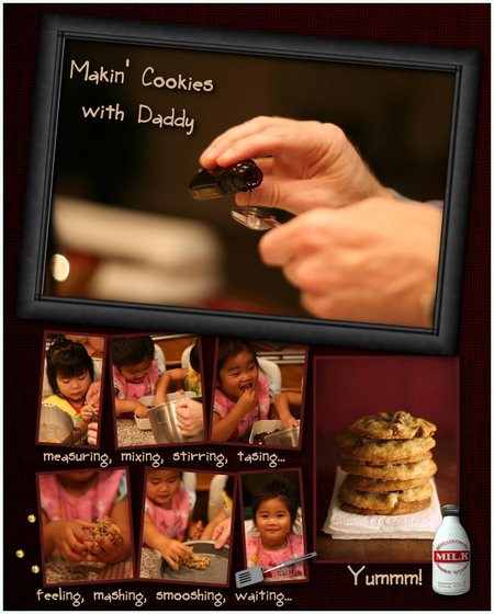 Makin_cookies_sm_2
