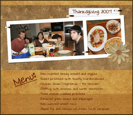 Thanksgiving_2007_sm