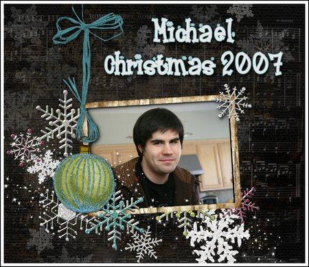 Michael_xmas_2007sm