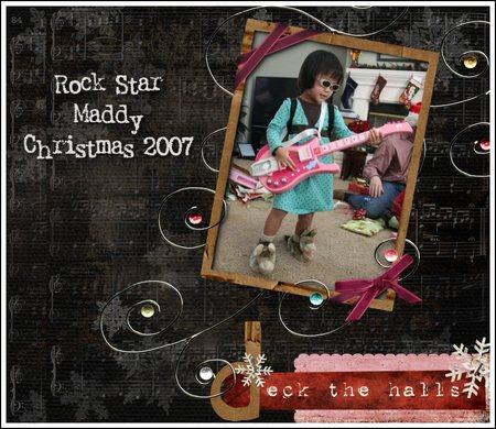 Rock_star_maddy_sm