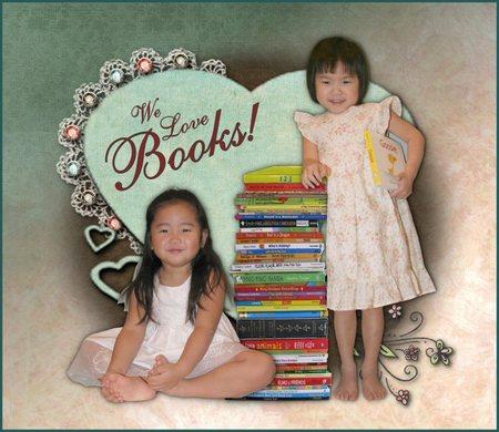 We_love_books_cds