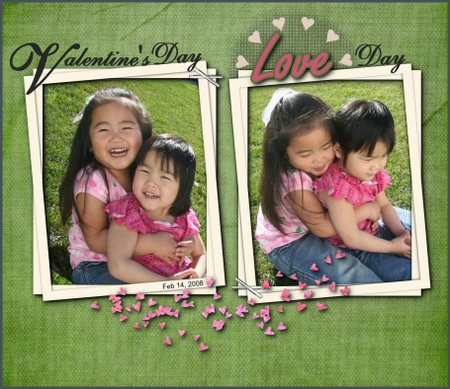 Valentines_day_2008_gwen_maddy_w_bo
