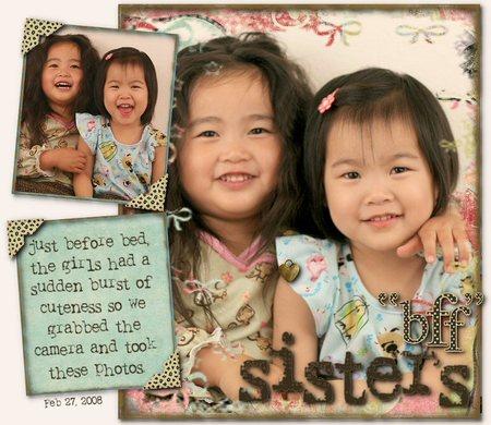 Bff_sisters