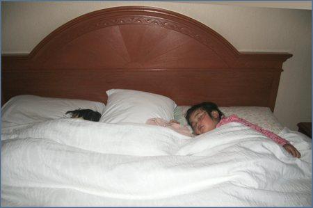 Blog_hotel_bed