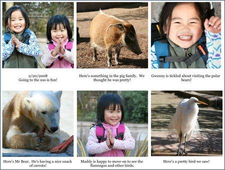 Blog_zoo_2