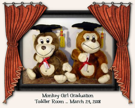 Monkey_graduation_cropped