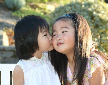 Sm_kiss