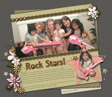 Rock_stars
