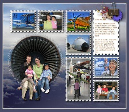 Aviation_museum_pg2_blog