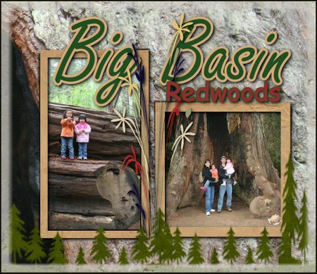 Big_basin_pg_2_blog