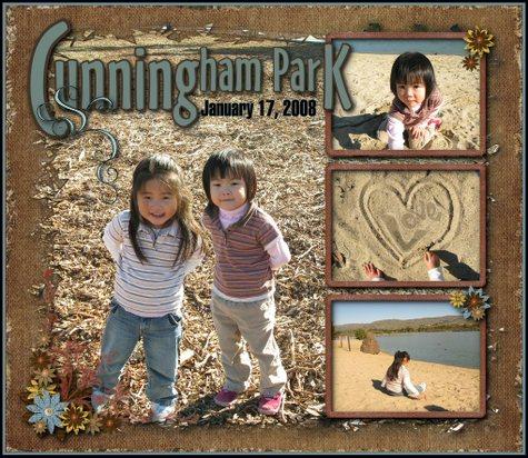Cunningham_park_1_sm_2
