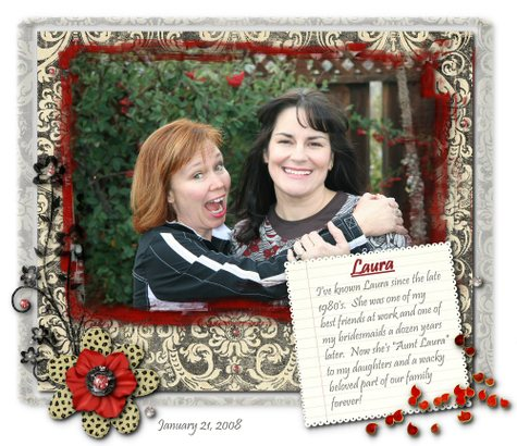 Laura_and_donna_jan_08_sm