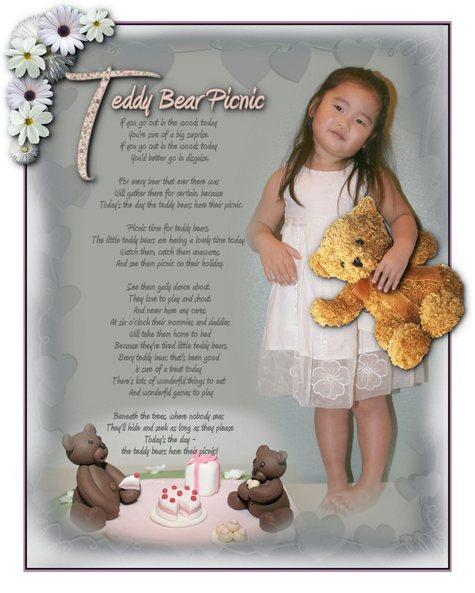 Teddy_bear_picnic_sm_2