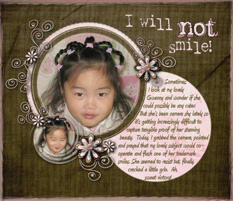 I_will_not_smile_blog_2