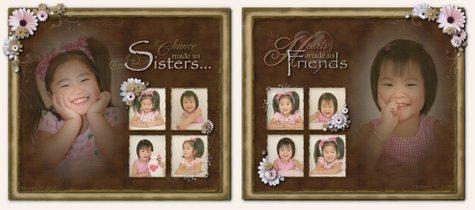 Chance_sister_heart_friends_blog
