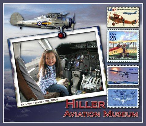 Aviation_museum_blog_2