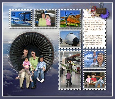 Aviation_museum_pg2_blog_2
